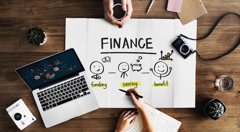 My Plans to Financially Help My Adult Children (when that time comes!)