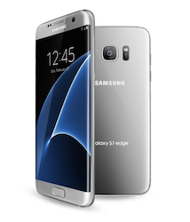 Galaxy S7 Edge - Republic Wireless