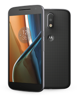 Moto G4 Republic Wireless
