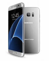 Samsung Galaxy S7 Edge Republic Wireless