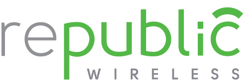 Republic Wireless Review 2017