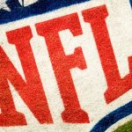 Watch NFL RedZone Without Cable